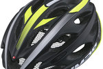 Casque Limar mod. Ultralight+ noir                                              mat/reflective
