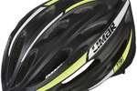 Casque Limar mod. 778 Superlight noir                                           mat/reflective