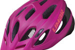 Casque Limar mod. 767 woman rose