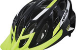 Casque Limar mod. 690 Superlight noir                                           mat/reflective